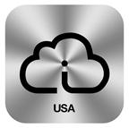 iCLOUD USA