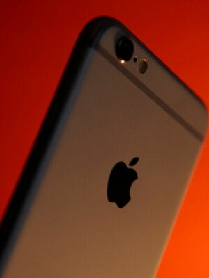 Apple settles with states for $113M over iPhone battery throttling