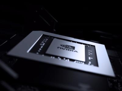 NVIDIA-GeForce-RTX