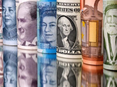 Cloud tech use in forex trading to soar by 2025