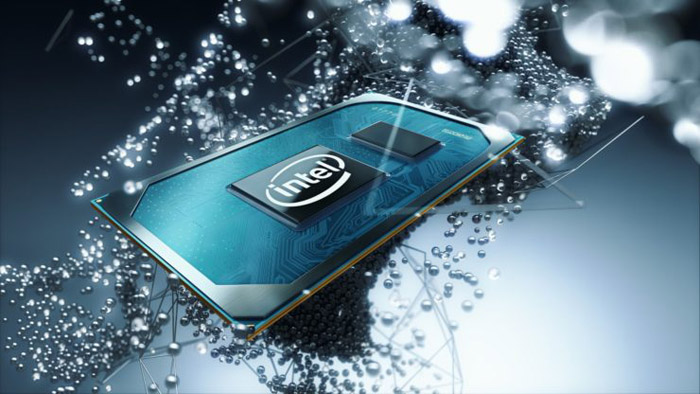 Intel Core i7-11800H 8 Core Tiger Lake-H High-End CPU Benchmarks Leak Out, Much Faster Than AMD Ryzen 7 5800H