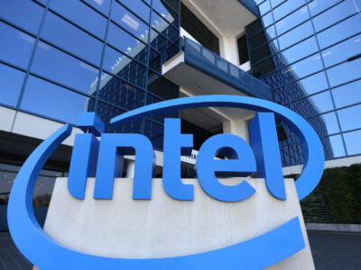 Intel Loses US Patent Trial, Ordered to Pay $2.18 Billion to VLSI Tech