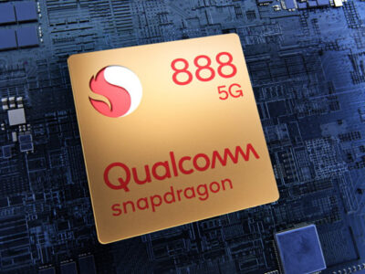 Qualcomm Could Be Struggling to Make Enough Snapdragon 888 Chips