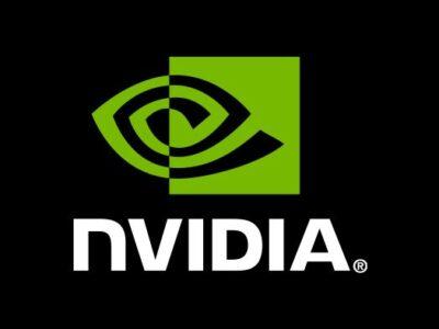 Unannounced Nvidia RTX 3050 Ti GPU appears on Asus' website