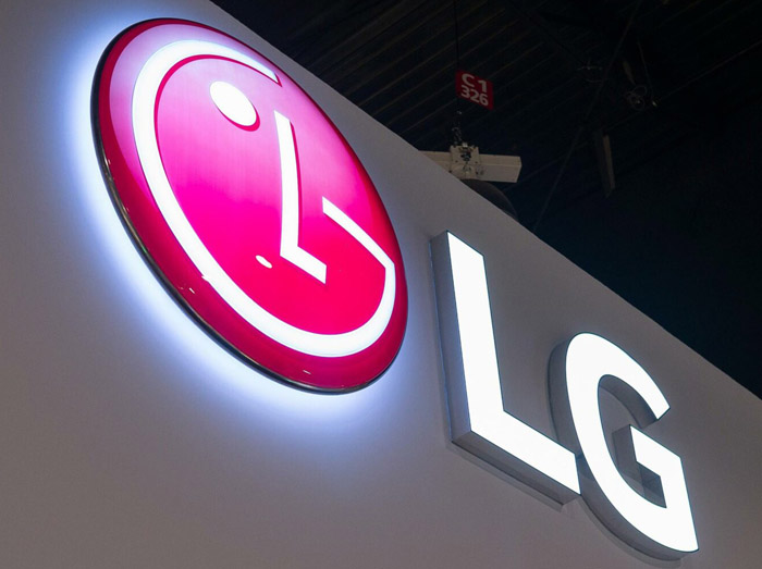 LG will reportedly announce closure of smartphone business on April 5