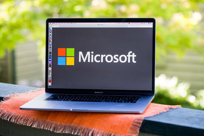 Microsoft prepares Windows 11 for the post-pandemic world