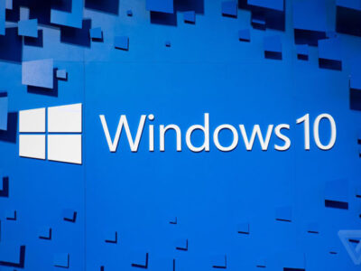 Windows 10 download: You can still get Microsoft's operating system free, before Windows 11 arrives